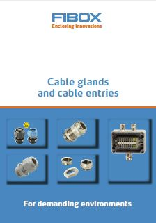 cable_glands_small.JPG
